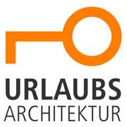 UA_logo_klein_german